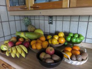 frutas iolande